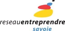 ISC-membre-Entreprendre-en-Savoie