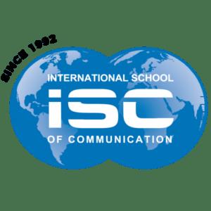 ISC Formation organisme de formation datadock