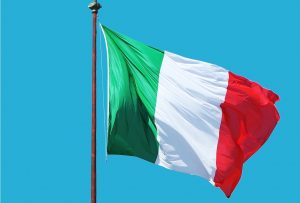 ISC-formation-atelier-italien-miracle-années-60