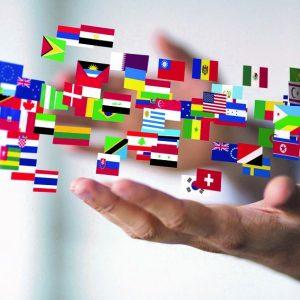 formations langues étrangères tester son niveau