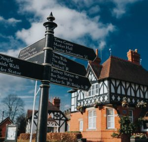 découvrir l'Angleterre-formation en immersion en angleterre-cours d'anglais professionnel
