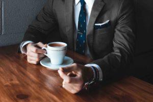 Formation dire non assertivité commercial