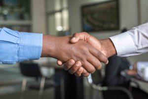 clients partenaires organisme de formation Chambéry Annecy Aix-les-Bains