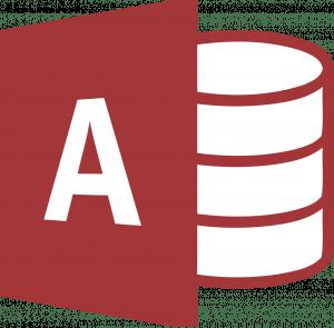 cours informatique Microsoft Access