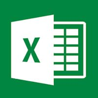 Logo Excel-formation en informatique-cours individuels de bureautique