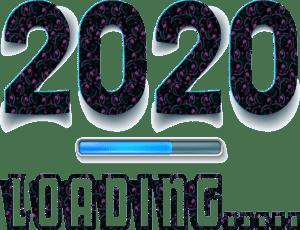 projets 2020