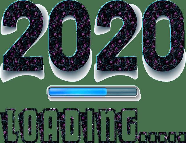 2020, quand tu nous tiens !