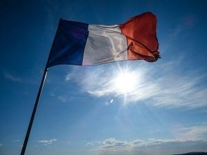 cours de francais langue étrangère;FLE;apprendre le français pour travailler