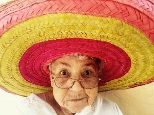 atelier mexicain;parler espagnol en atelier de langue