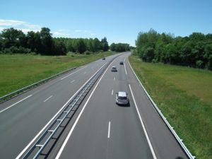 Fromation pour limiter les risques routiers;interculturalité