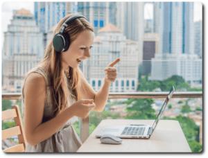 formations langues étrangères à distance